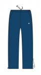 Pacific - X3 Team Pants