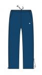 Pacific - X3 Team Pants