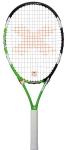 Tennisschläger- Pacific - xTeam 1.35 (Junior Series) (2015+2016)