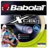Tennissaite -Babolat XCEL - 12 m