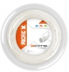 Pacific X Cite - 1 Rolle - 220 Meter