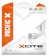 Tennissaite - Pacific - X Cite - 12,2 m