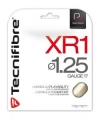 Neu !Tennissaite - Tecnifibre X-R1 - 12 Meter