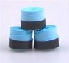 DISCHO - Xtra Dry - 3 Stck. - 0,7 mm