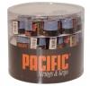 Pacific - xTR Grip - 50er Pack