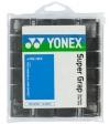 YONEX Super Grap 12er- schwarz