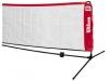Wilson - EZ Tennis Netz - 3,2 m
