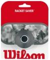 Wilson Schläger Rahmenschutzband - Racket Saver Tape