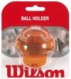 Wilson - Ball Holder - 12er Packung