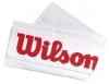 Wilson - Sport Handtuch (Court Towel)