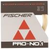 Tennissaite - Fischer Pro Number One Pro 12 m, 1.30 mm
