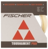 Tennissaite - Fischer Tournament Pro 12 m