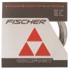 Tennissaite - Fischer Comfort 12 m