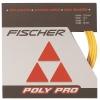 Tennissaite - Fischer Poly Pro 12 m, 1.25mm