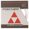 Tennissaite - Fischer Vaccum Pro 12 m