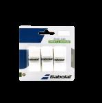 Babolat - Zeoclean - 3er Packung