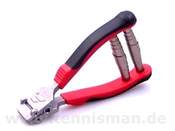 Carded Faithfull Bw1 Basin Wrench