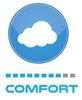 Comfort 8 von 9