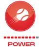 Power 9 von 10