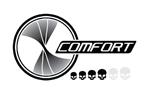 comfort 3 von 5