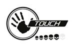 Touch 5 von 6