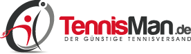 TennisMan.de