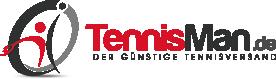 TennisMan.de